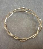 Tangled bracelet – Thanjavur